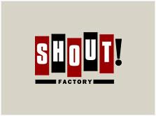 Shop By Studio Shout Factory