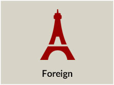 Shop By Genre Foreign