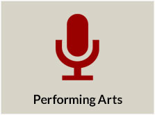 Shop By Genre Performing Arts