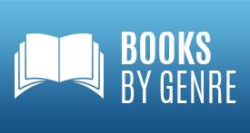 Books by Genre