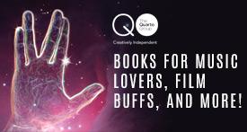 Quarto Books