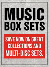 Music Box Sets