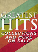 Greatest Hits on Sale