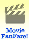 Visit Movie FanFare--The Film Collector's Blog!