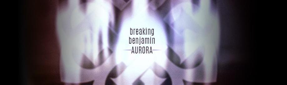 Breaking Benjamin on Sale