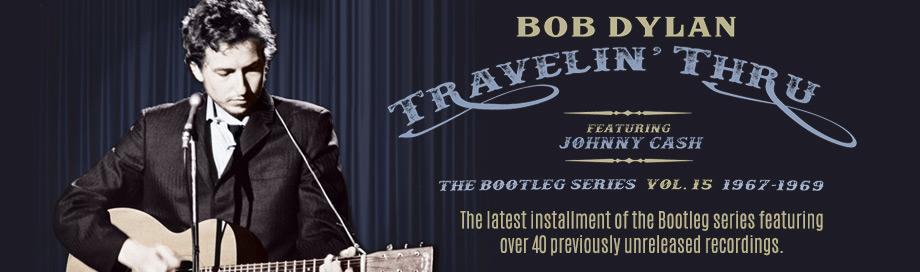 Bob Dylan Sale
