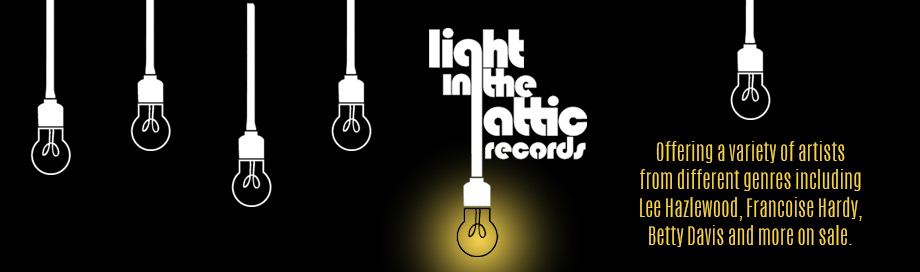 light in the attic sale