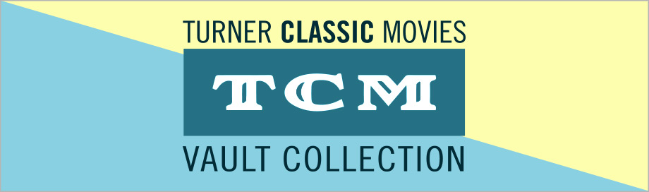 TCM Vault Collection