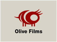Shop By Studio Olive FIlms