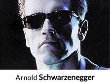 Shop by Actor Arnold Schwarzenegger