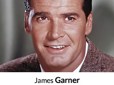 Shop by Actor James Garner
