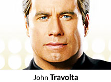 Shop by Actor John Travolta