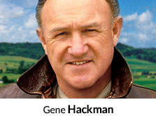 Shop by Actor Gene Hackman