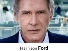 Shop by Actor Harrison Ford