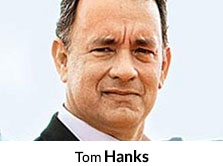 Shop by Actor Tom Hanks