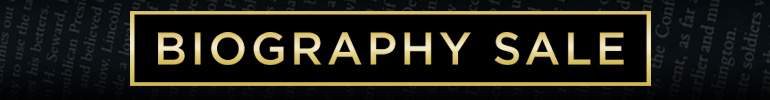 Biography Sale