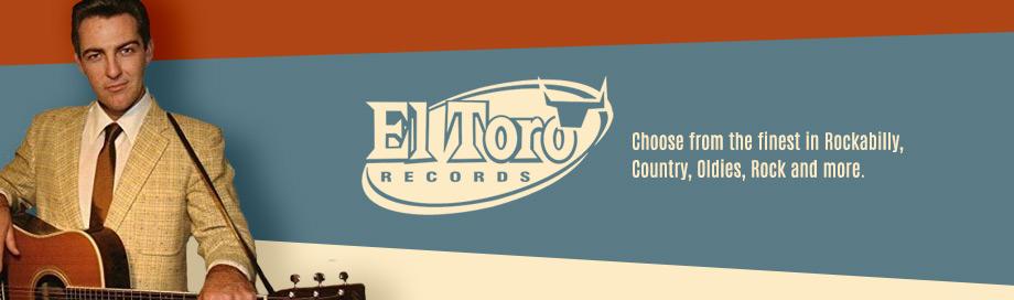 El Toro Label Sale