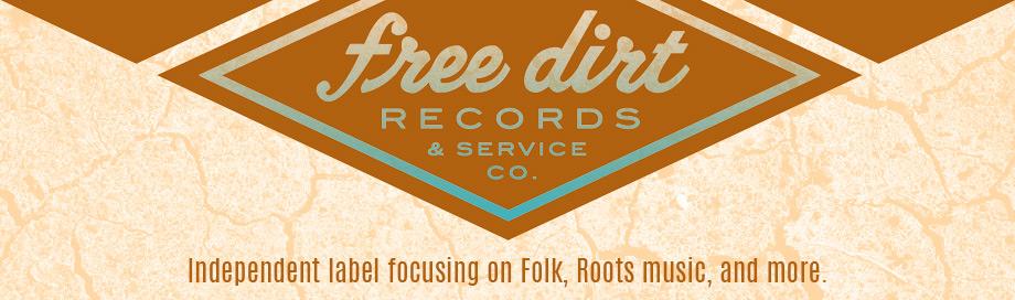 Free Dirt Label Sale