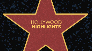 hollywoodhighlights