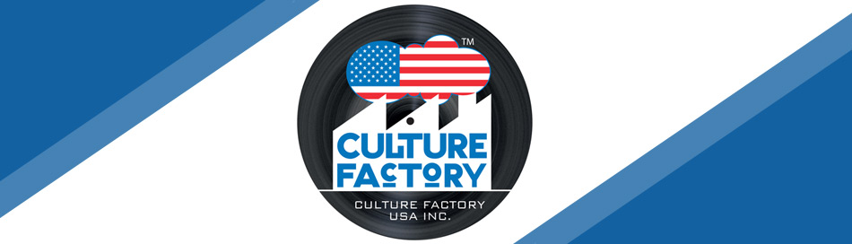 Culture Factory