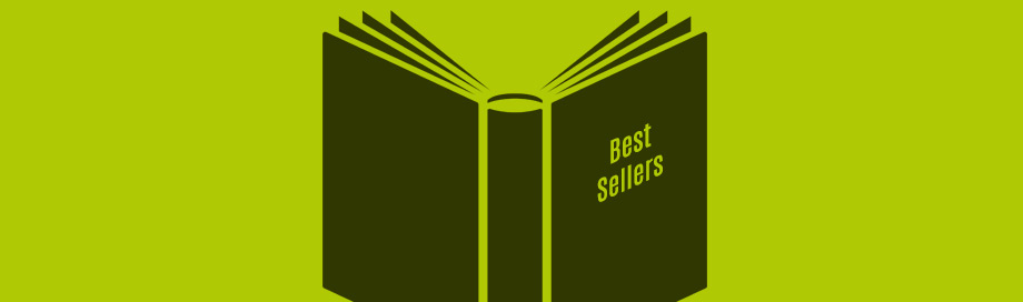 Books Best Sellers