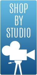 Shop by Studio Button