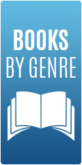Books by Genre Button