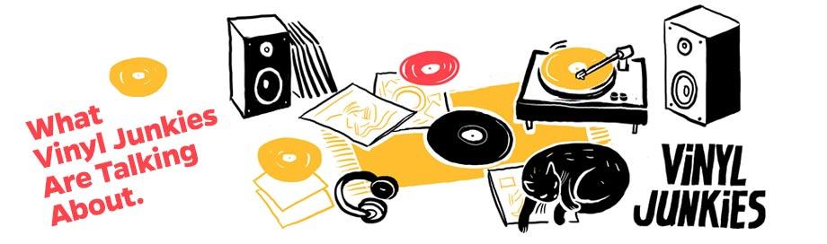 vinyl junkies episode 37
