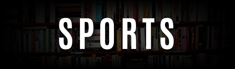 Books Sports