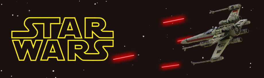 Star Wars RPG Games