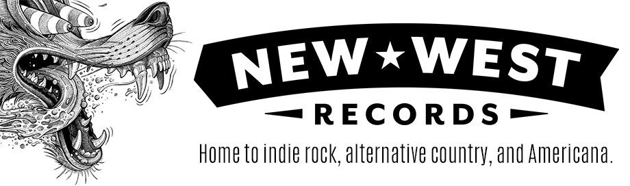 New West Label Sale