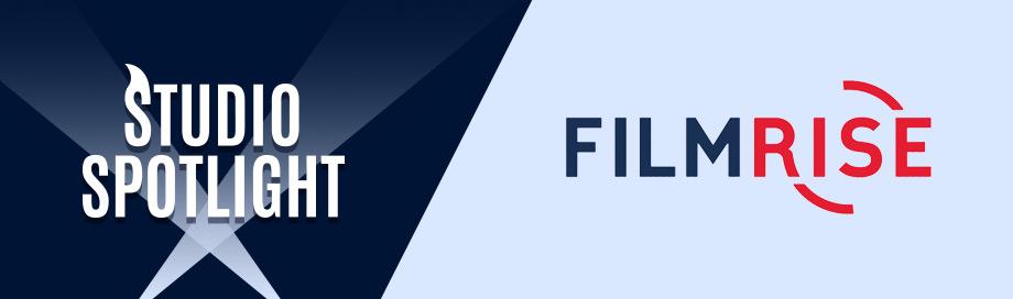 Studio Spotlight Filmrise