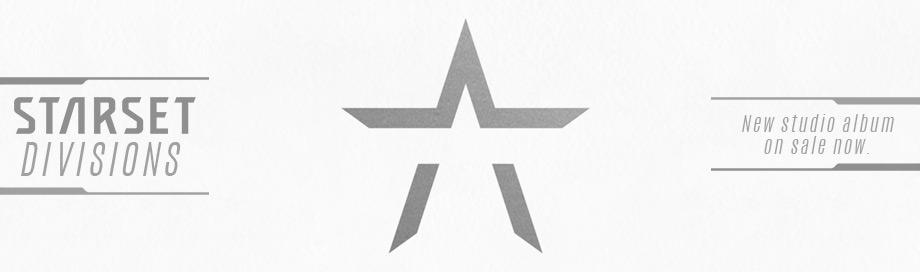 Starset on sale
