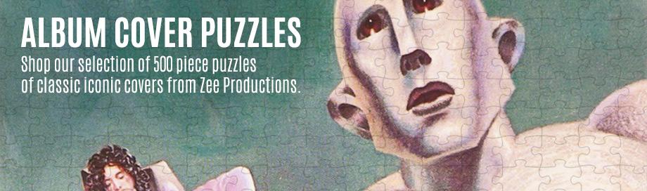 Zee Productions