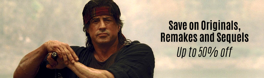 deep originals remakes and sequels