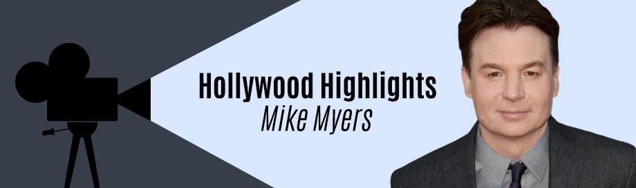 deep mike meyers