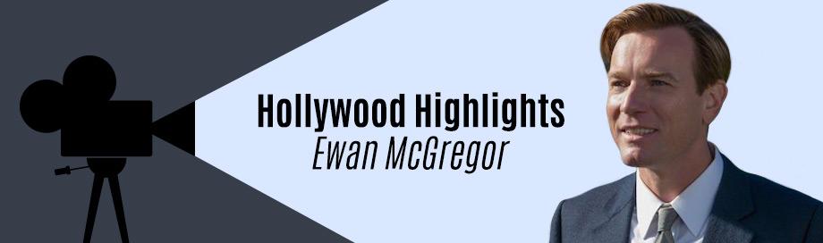 deep ewan McGregor