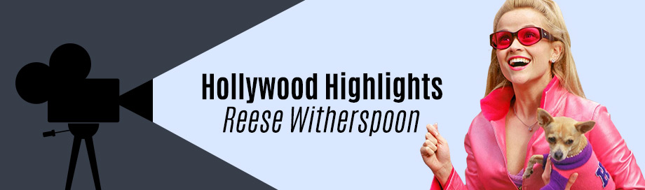 deep reese witherspoon