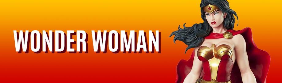 deep wonder woman