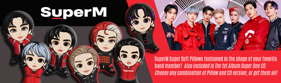 deep superm sale