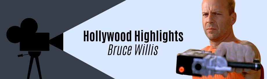deep bruce willis