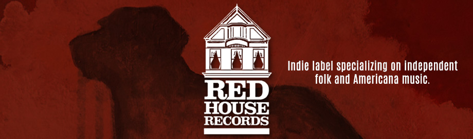 Red House on sale