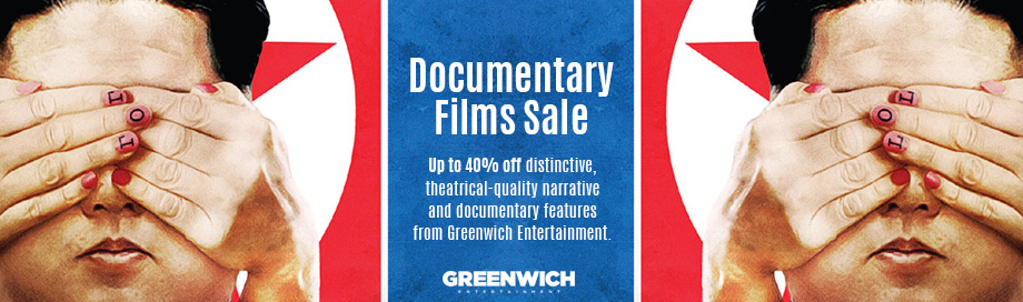 deep greenwich doc sale