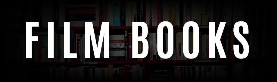Books Film And TV