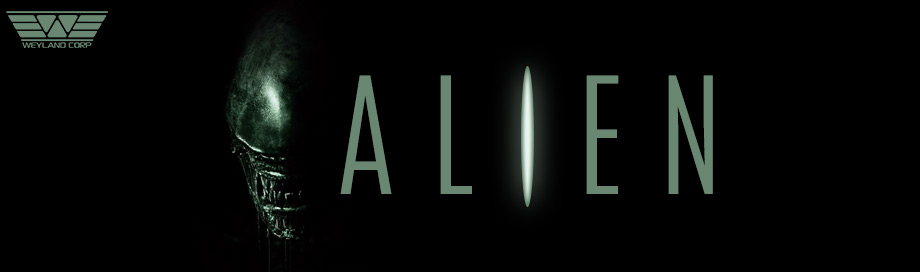 Alien Fan Shop