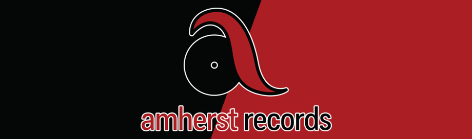 Amherst Records Sale