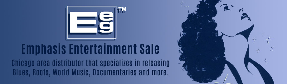 Emphasis Label Sale