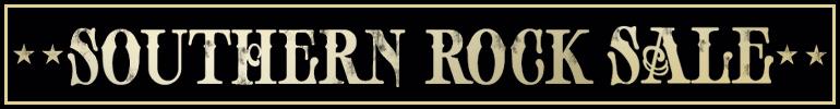 Southern Rock Sale