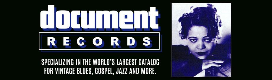Document Records Sale