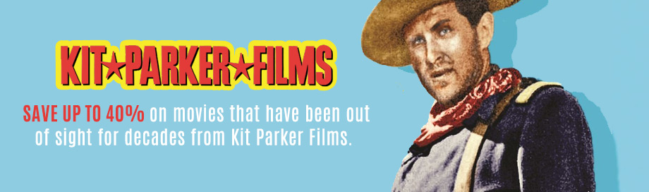 Kit Parker